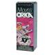 AVEL - Mousse ORKA argent 125ml
