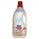 Ecness lessive liquide savon marseille 2L