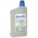 Bionatura lave-linge délicat 1L