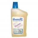 Bionatura lessive linge liquide 1L