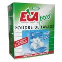ECA poudre lave-vaisselle 2,4KG