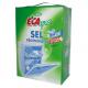 ECA sel régénérant baril 4k