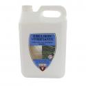 Emulsion sol plastique carrelage Avel incolore 5L