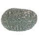 Éponge métal ordinaire galvanisé 35gr