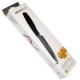 Couteau utile 15 cm SILICONEZONE