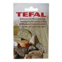 Filtre x 6 recharge cave à fromage TEFAL