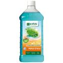 LE VRAI détergent parfum perle eau 1L