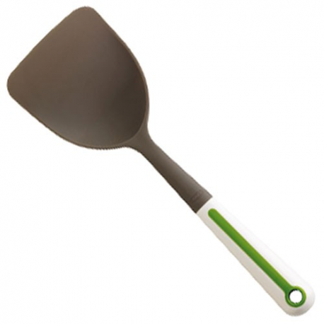 Large spatule CHEF'N