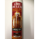Cire aérosol Louis 13 400ML noyer