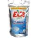 ECA anticalcaire pastilles x16