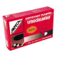 Impeca nettoyant plaque vitrocéramique tube 50ML