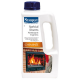 Nettoyant insert cheminée 1l