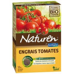 Engrais tomates 1.5kg Naturen - Fertiligène