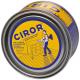 Cire Ciror pate 500ml chene clair