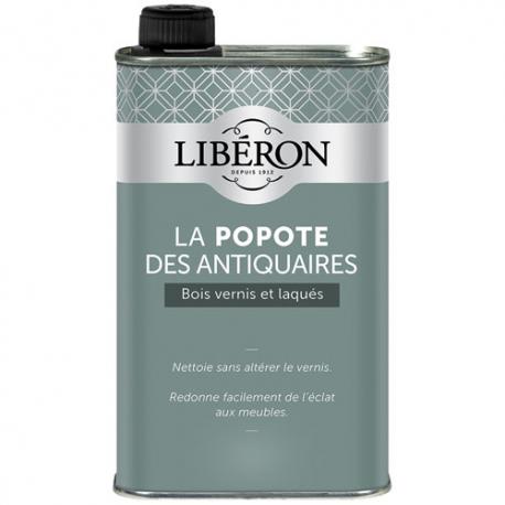 Popote à l'ancienne LIBERON 0,5l