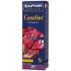 Canadian saphir tube 75ML marron clair