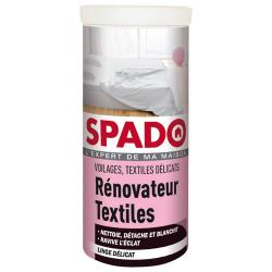 Voilex voilage et textiles 750GR Spado