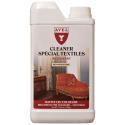 Nettoyant désinfectant spécial textiles Avel 0.5L