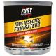 Fury fumigateur 300m3
