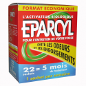 Eparcyl 22 doses