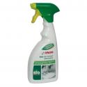 Bio nettoyant sanitaires pistolet 500ML