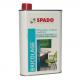 Rénovateur peinture super geco 0.5L