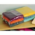Housses de rangement pour vêtement