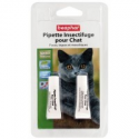Insectifuge pour Chiens et Chats